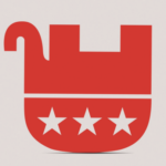 Group logo of Monitoring Republicans